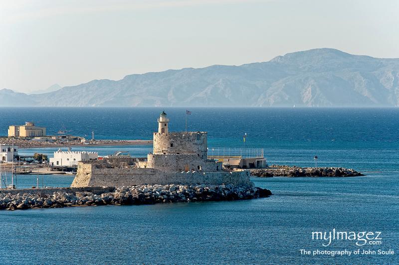 Travel_Greece_ISR04