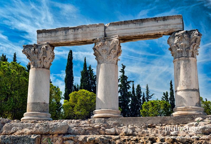 Travel_Greece_M06