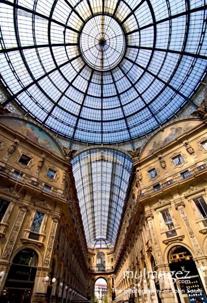 Travel_Italy_C15