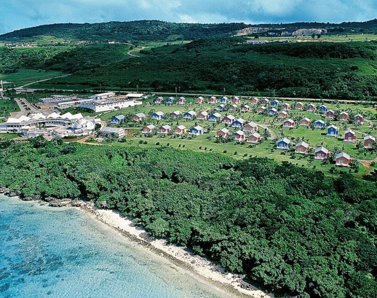 Micronesia - 09
