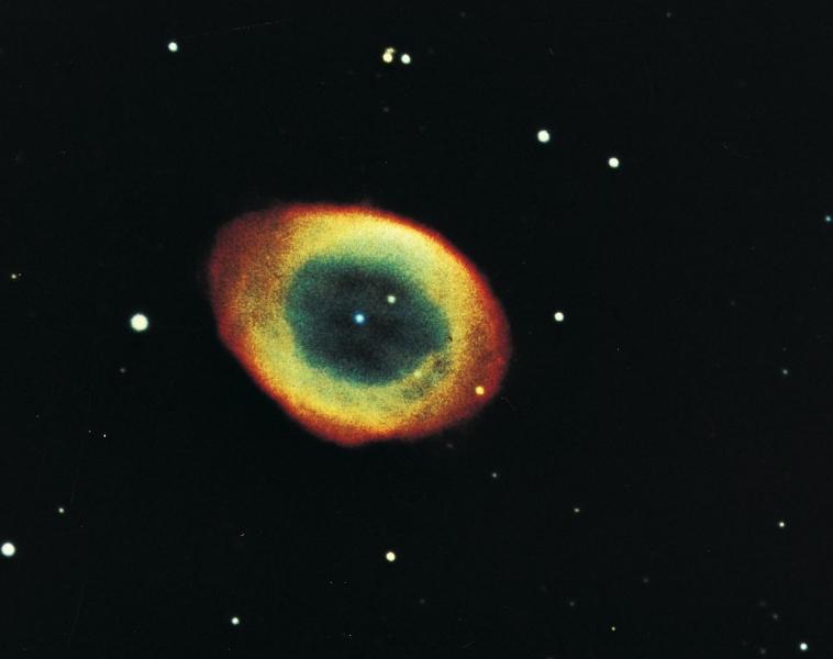Universe - 14