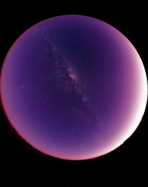 Universe - 43
