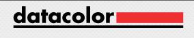 Datacolor-Logo