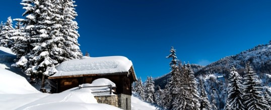 Belalp, Switzerland's Secret Alpine Gem