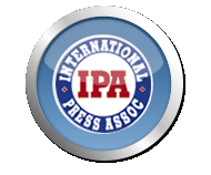 New IPA Icon
