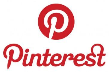 pinterest-logo-main