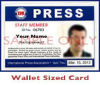 wallet-card