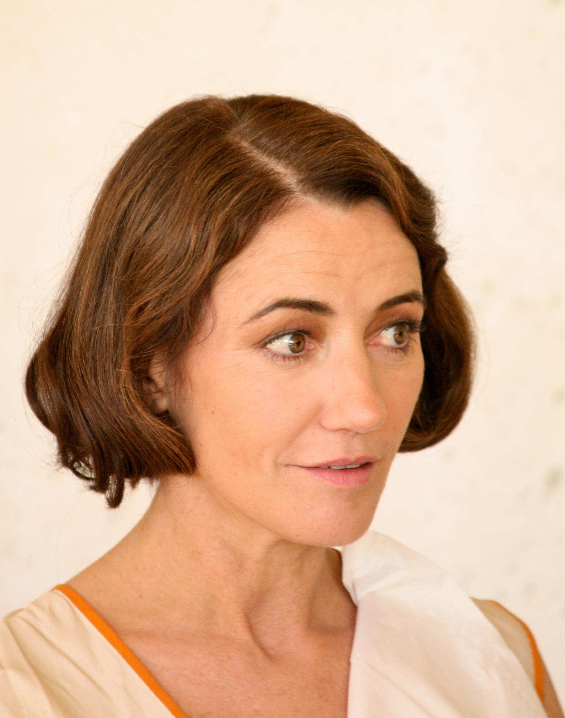 orla brady doctor who