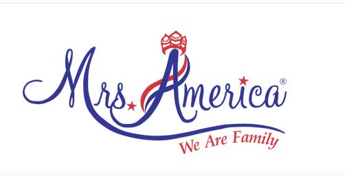 Mrs._America