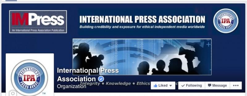IPA_Page