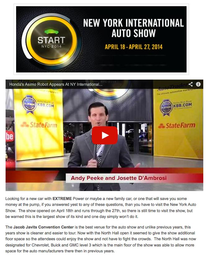 NY_Auto_Show