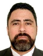 Samuel-Rodriguez