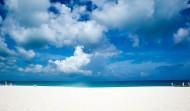 Club Med Turks & Caicos Worlds Best Beach