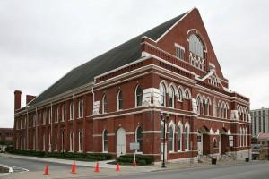 1024px-Ryman_Auditorium
