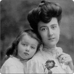 Edith & Cornelia2