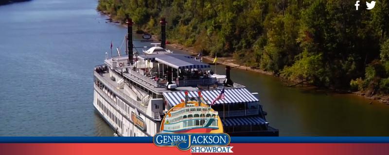 General_Jackson