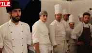 """Il Food Festival più grande del mondo """"Taste Of Roma 2015 """""""