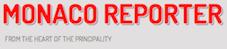 Monaco Reporter logo (medium size)[11][3][9]