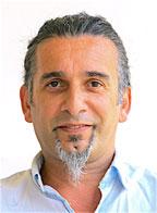 Ahmed-Bahaddou-ID