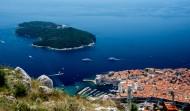 Azamara Journey Cruise from Venice to Croatia