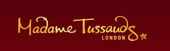 Madame_Tussauds™_London__One_of_London_s_Best_Tourist_Attractions