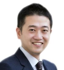young-seung-jang