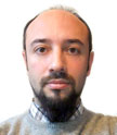 GiorgioUccellini