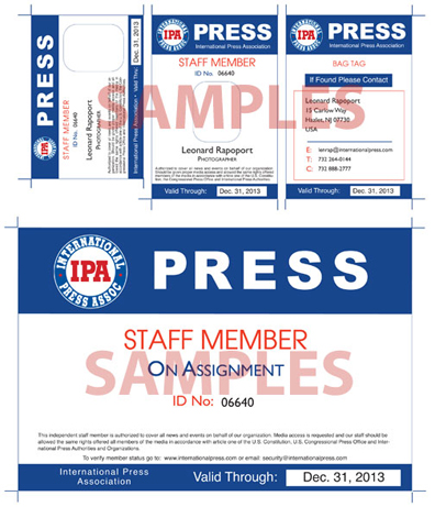 IPA Press Card Master-Final