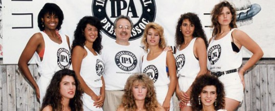 IPA Celebrates 23 Years Helping Photographers To Learn By Doing