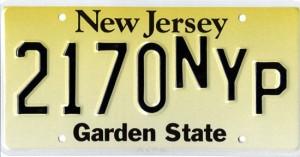 NYP-2170S