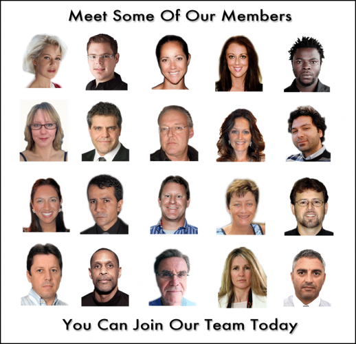 Our-Members-Medium