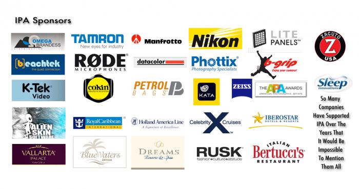 Sponsor-Logos-Horizon