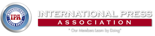 International Press Association