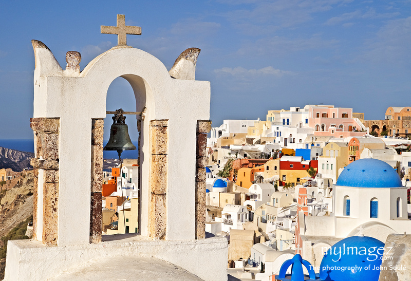 Travel_Greece_IS16