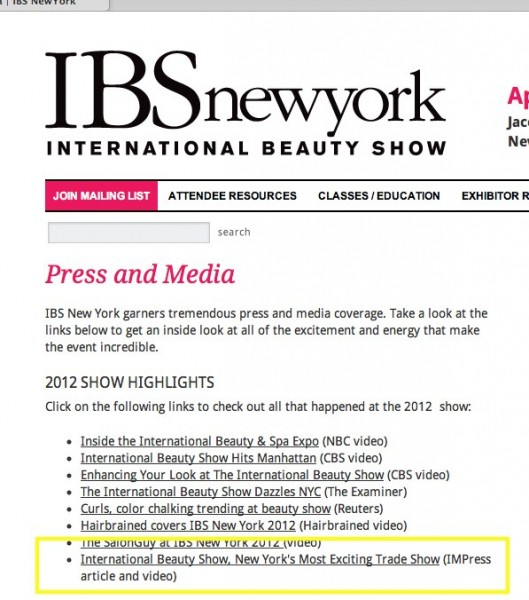 Press-and-Media-IBS-NewYork