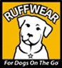 Ruff-Wear-Performance-Dog-Gear-Dog-Packs-Dog-Boots