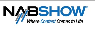 2012-NAB-Show-Newsroom-Registration-Requirements