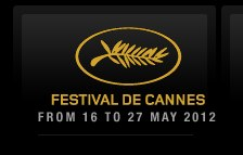 Festival-de-Cannes-From-16-to-27-may-2012