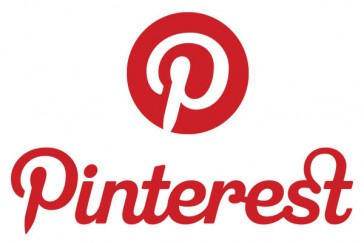 pinterest-logo-main