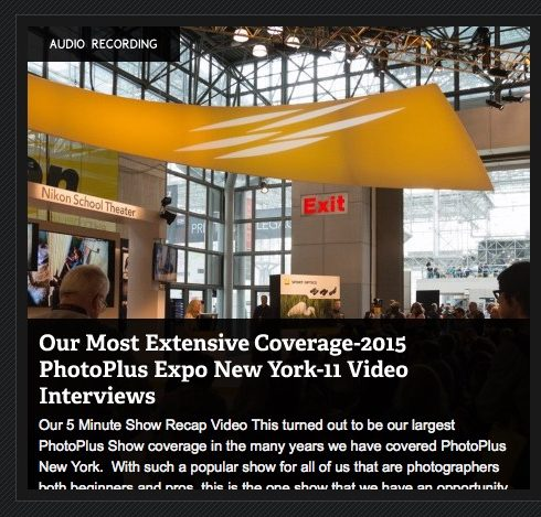IMPress_Magazine___Our_Staff_s_Best_Articles__Photos_and_Videos_Meant_To_IMPress 8
