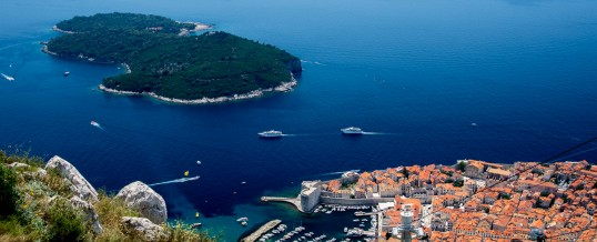Azamara Journey Cruise from Venice to Croatia