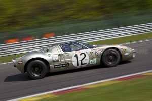 Ford GT40 Mk II 1968_CER_Claude Nahum_Spa_130525_IMG_1561